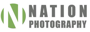 Nation Photography